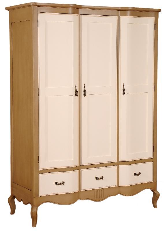 armoires et placards comparez les prix pour professionnels sur page 1. Black Bedroom Furniture Sets. Home Design Ideas