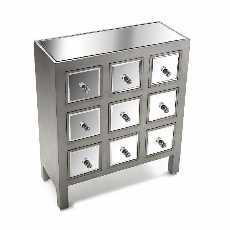 commode de salon en bois tous les fournisseurs de commode de salon en bois sont sur. Black Bedroom Furniture Sets. Home Design Ideas