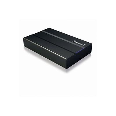 disque dur externe intenso achat vente de disque dur externe intenso comparez les prix sur. Black Bedroom Furniture Sets. Home Design Ideas