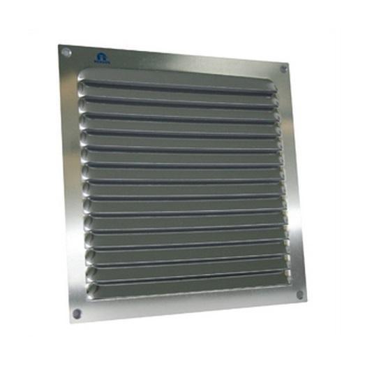 grilles de ventilation renson achat vente de grilles de ventilation renson comparez les. Black Bedroom Furniture Sets. Home Design Ideas