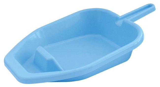 Accessoires pour bassin manutan collectivit s achat for Accessoire pour bassin