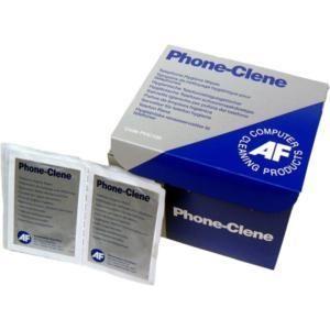 HEADSET CLENE - ACCESSOIRE TÉLÉPHONE FILAIRE