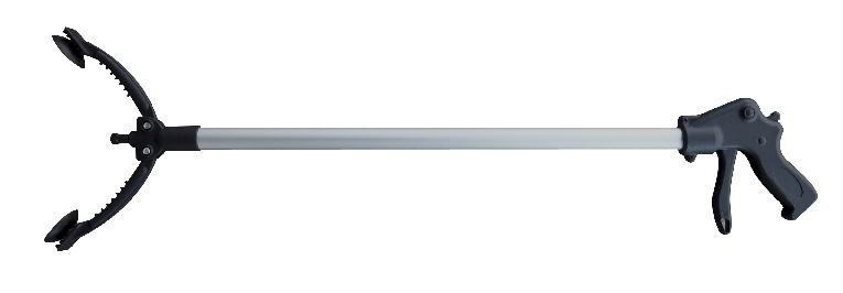 Pince ramasse d chets long 70 cm comparer les prix de pince ramasse d chets long 70 cm sur - Pince ramasse dechets ...