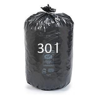 poubelle noire 100 l achat vente poubelle noire 100 l au meilleur prix hellopro. Black Bedroom Furniture Sets. Home Design Ideas