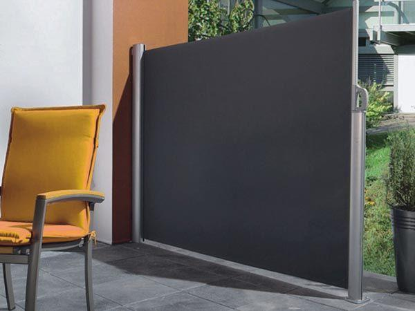 Store Lat Ral R Tractable 160 X 300 Cm