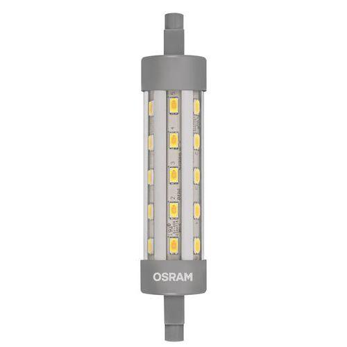 ampoules led osram achat vente de ampoules led osram comparez les prix sur. Black Bedroom Furniture Sets. Home Design Ideas