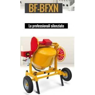 Betonniere 350 litres moteur electrique 1 5 hp - Moteur electrique betonniere ...