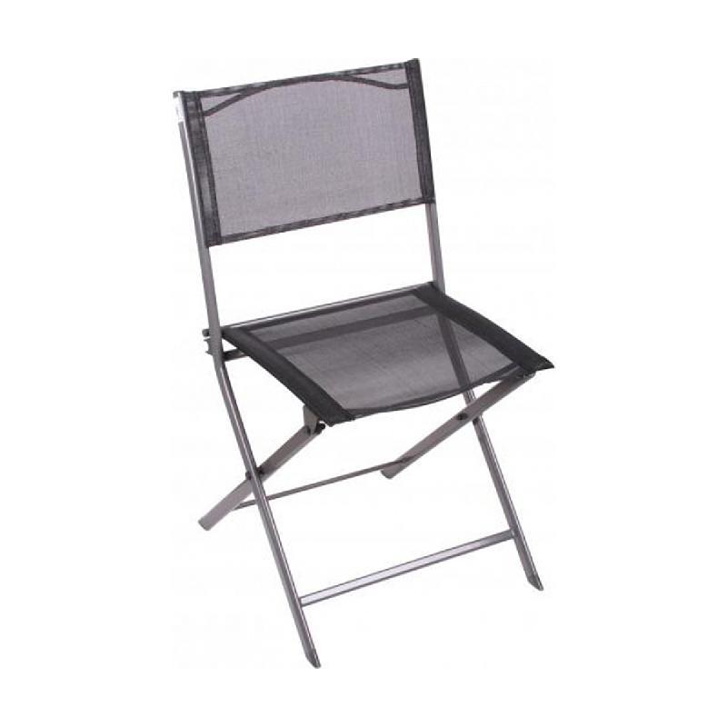Si ge pliable comparez les prix pour professionnels sur for Chaise pliable