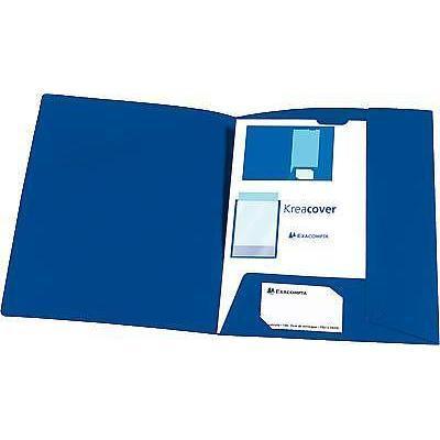 chemises de pr sentation brause achat vente de chemises de pr sentation brause comparez. Black Bedroom Furniture Sets. Home Design Ideas
