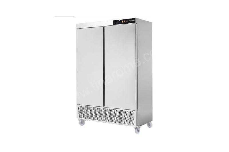 Cong lateur armoire tous les fournisseurs de cong lateur armoire sont sur - Congelateur armoire professionnel ...