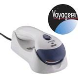Lecteur de codes barres laser voyager 9535 bluetooth honeywell