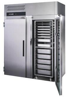 Location armoire réfrigéré chariot williams rf. rm1t