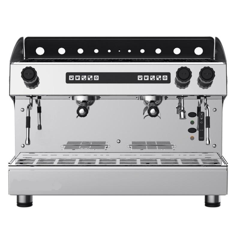machine a cafe a filtre tous les fournisseurs. Black Bedroom Furniture Sets. Home Design Ideas