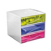 tiroir de rangement plastique achat vente tiroir de rangement plastique au meilleur prix. Black Bedroom Furniture Sets. Home Design Ideas