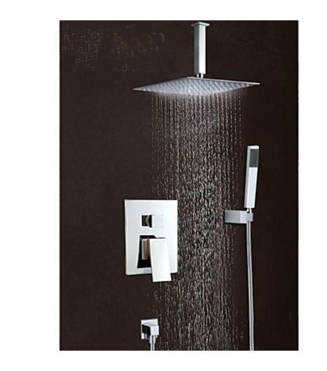 pommeau de douche en laiton tous les fournisseurs de. Black Bedroom Furniture Sets. Home Design Ideas