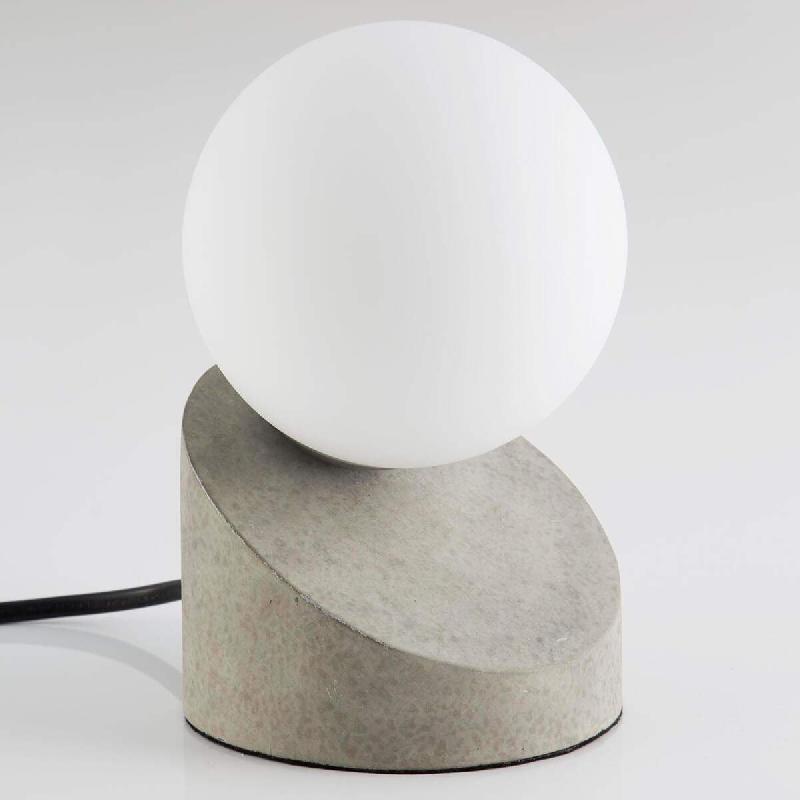 Nino Table Achat De Vente Lampes Leuchten KTFJ3l1c