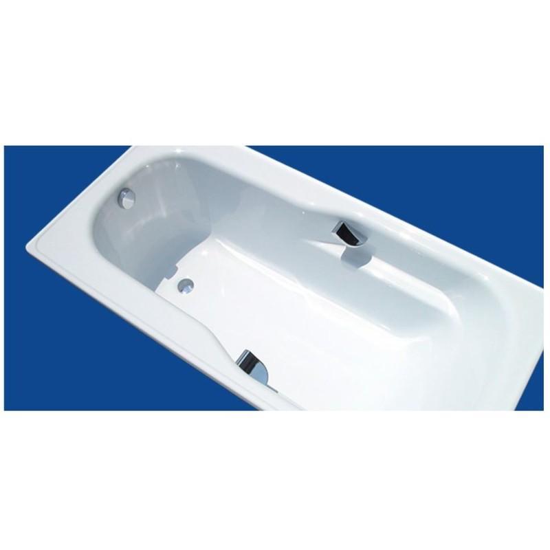 baignoire comparez les prix pour professionnels sur page 16. Black Bedroom Furniture Sets. Home Design Ideas