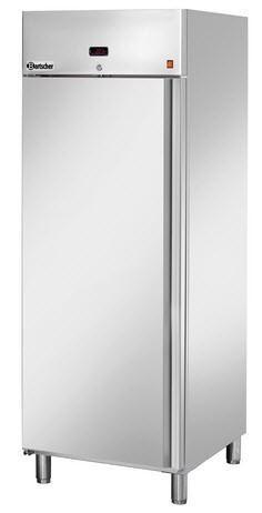 Cong lateur froid ventil tous les fournisseurs de for Congelateur top froid ventile