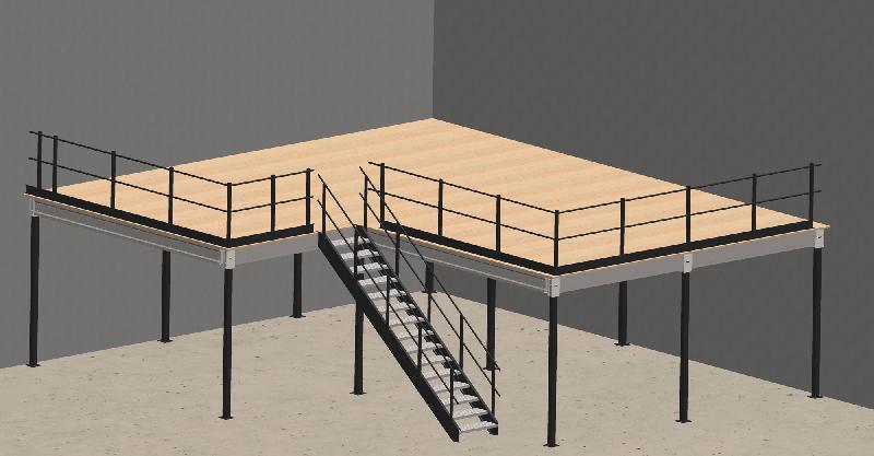 escaliers comparez les prix pour professionnels sur page 1. Black Bedroom Furniture Sets. Home Design Ideas