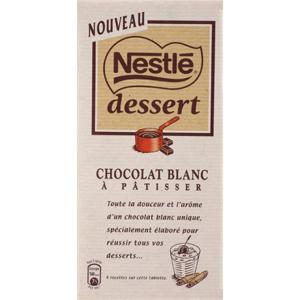 http://www.hellopro.fr/images/produit-2/9/6/5/nestle-dessert-chocolat-blanc-a-patisser-180-g-2110569.jpg