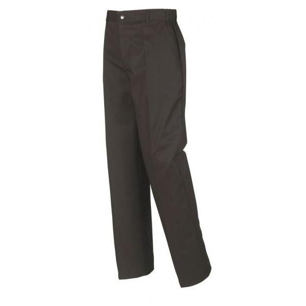 Pantalons jupes et shorts de travail robur achat vente - Pantalon de cuisine robur ...