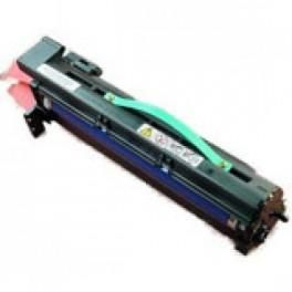 Accessoires pour imprimante