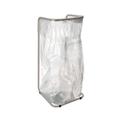 sac poubelle jetsac achat vente de sac poubelle jetsac comparez les prix sur. Black Bedroom Furniture Sets. Home Design Ideas