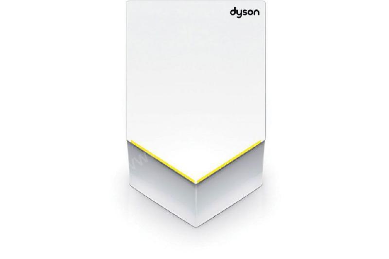 s che mains dyson achat vente de s che mains dyson. Black Bedroom Furniture Sets. Home Design Ideas