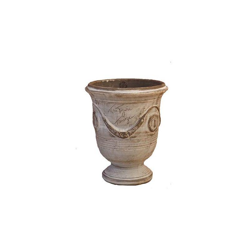 pots de fleurs et conteneurs terre figuiere achat vente de pots de fleurs et conteneurs. Black Bedroom Furniture Sets. Home Design Ideas
