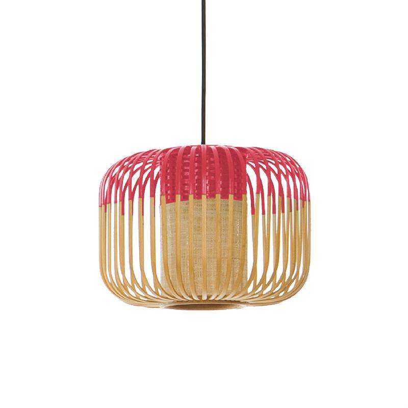 clairages en suspension forestier achat vente de clairages en suspension forestier. Black Bedroom Furniture Sets. Home Design Ideas