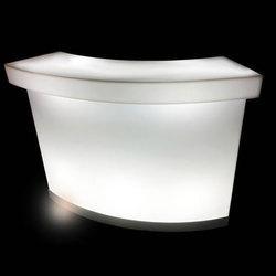 objets lumineux comparez les prix pour professionnels sur page 1. Black Bedroom Furniture Sets. Home Design Ideas
