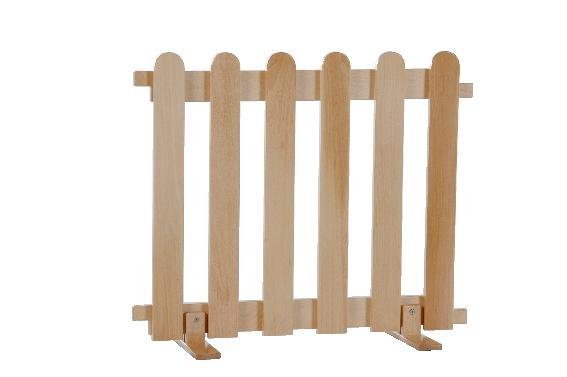 Protections de l 39 enfant tous les fournisseurs securite for Porte barriere jardin
