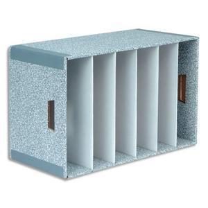 bloc trieur tous les fournisseurs separateur de dossiers pour etagere trieur parapheur. Black Bedroom Furniture Sets. Home Design Ideas