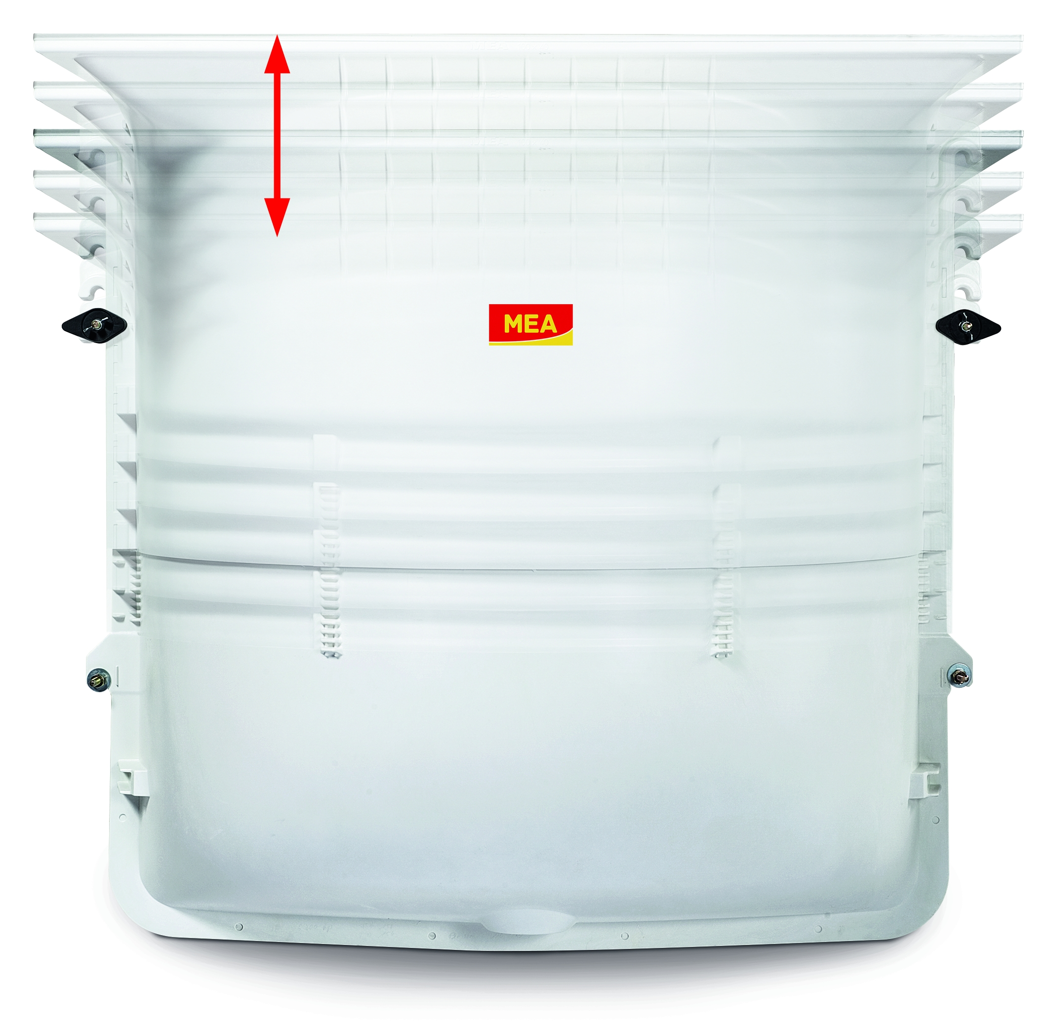 courettes d 39 aeration tous les fournisseurs courette d 39 aeration ventilation courette d. Black Bedroom Furniture Sets. Home Design Ideas