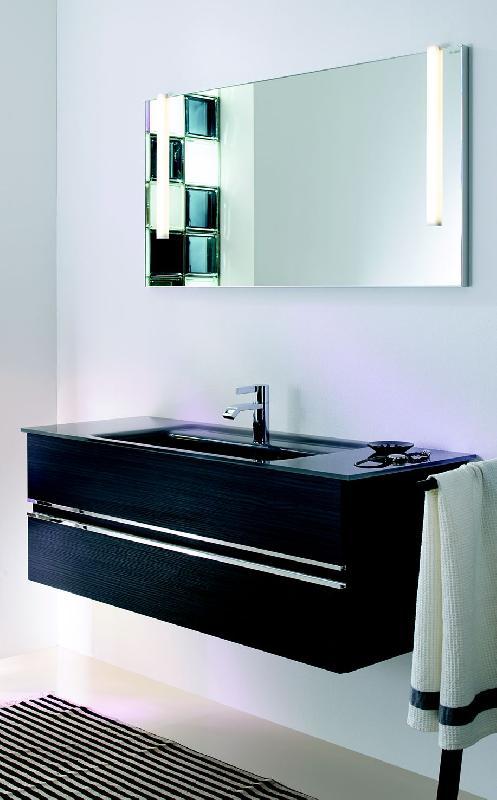 mobiliers de salle de bain burgbad achat vente de mobiliers de salle de bain burgbad. Black Bedroom Furniture Sets. Home Design Ideas