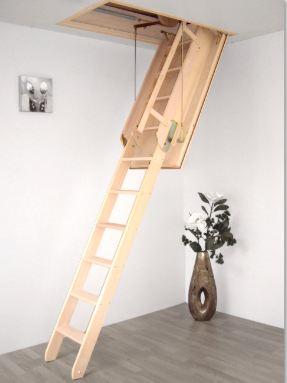 fritz ets produits escaliers escamotables. Black Bedroom Furniture Sets. Home Design Ideas