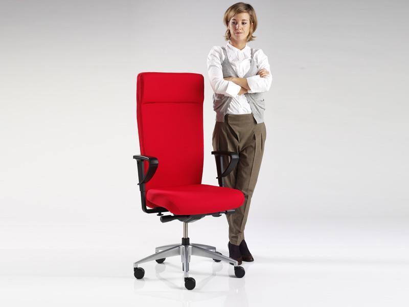 fauteuil de direction rio ergonomique comparer les prix de fauteuil de direction rio ergonomique. Black Bedroom Furniture Sets. Home Design Ideas
