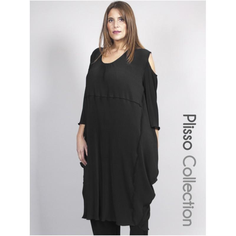 66f4952f2 Robes - tous les fournisseurs - robe - robe portefeuille - robe ...