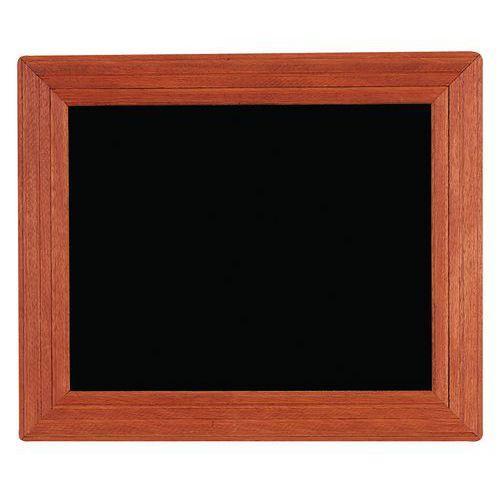 tableaux noirs manutan achat vente de tableaux noirs manutan comparez les prix sur. Black Bedroom Furniture Sets. Home Design Ideas