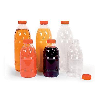 bouteilles en plastique tous les fournisseurs bouteilles bouteille verre bouteille. Black Bedroom Furniture Sets. Home Design Ideas
