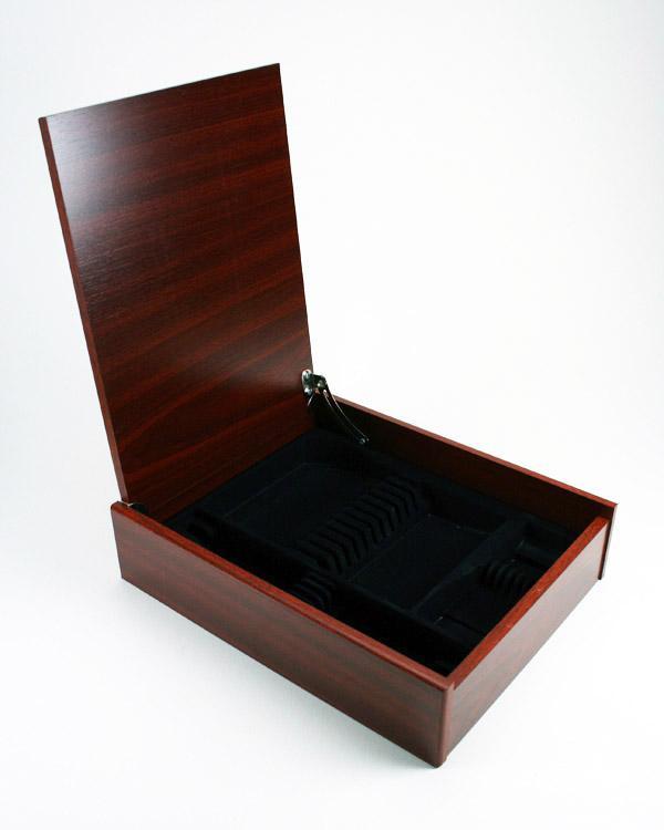 kits d 39 ustensiles de cuisine az boutique achat vente de kits d 39 ustensiles de cuisine az. Black Bedroom Furniture Sets. Home Design Ideas