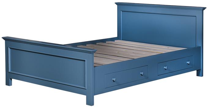 Lit en bois tous les fournisseurs de lit en bois sont sur - Lit bois massif tiroir ...