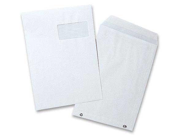 Autres pochettes d 39 emballage gpv achat vente de autres for Fenetre 50x100