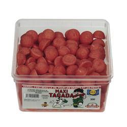 http://www.hellopro.fr/images/produit-2/9/6/8/200-bonbons-haribo-fraises-tagada-1454869.jpg