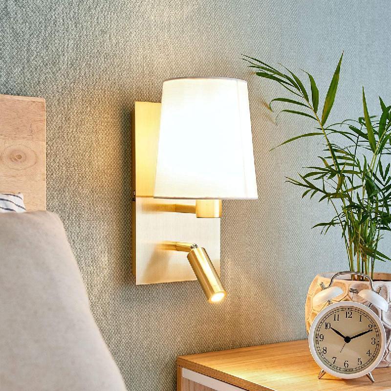 Achat Murale Et De Applique Lampe Vente 6fb7gy