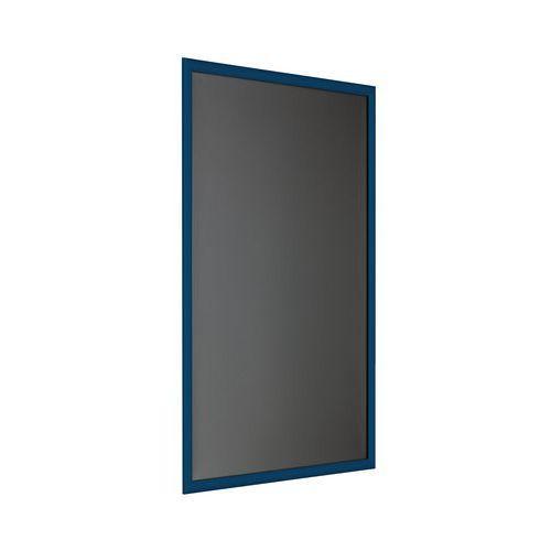 cadre pour affiche castor bleu comparer les prix de cadre pour affiche castor bleu sur. Black Bedroom Furniture Sets. Home Design Ideas