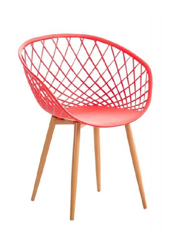 Chaise et fauteuil d 39 ext rieur d coshop26 achat vente de chaise et fauteuil d 39 ext rieur for Chaise empilable plastique