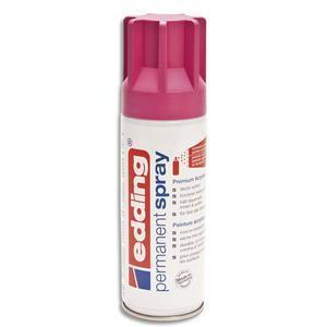 Edg spray peint permt mag 200ml 10052909