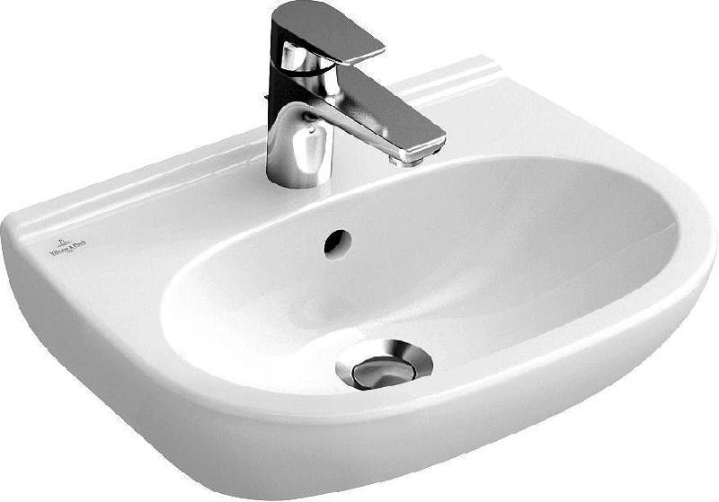 Lavabos villeroy et boch - Achat / Vente de lavabos ...