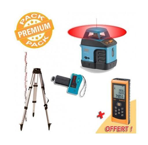 Niveau laser rotatif tous les fournisseurs de niveau for Niveau laser exterieur professionnel